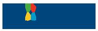 Huxbury Logo